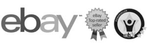 ebay b&w