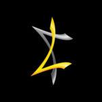 Loga di Lusso Logo